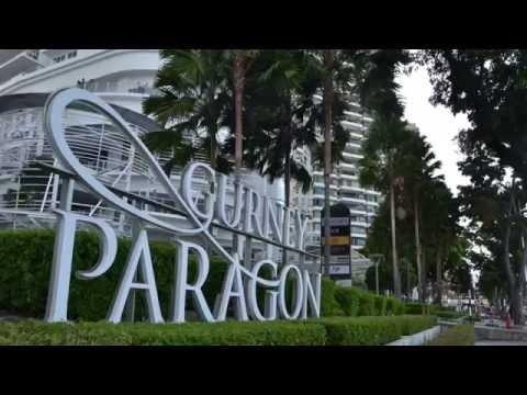 Popular Videos Gurney Drive George Town Condominium