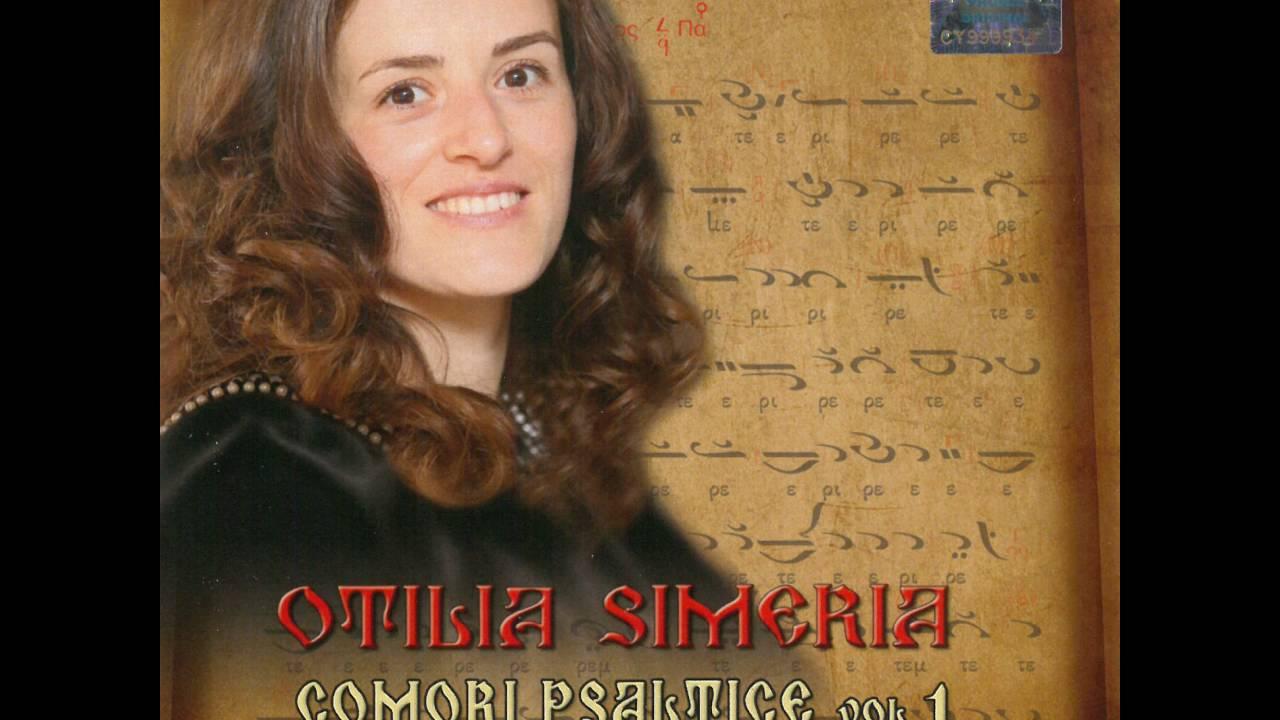 Matrimoniale fete Soroca Moldova