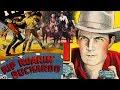 Rip Roarin Buckaroo (1936)   Action Comedy Film   Tom Tyler, Beth Marion   Eng Subs