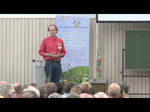 Freilebende Bienenvölker im Wald: Genetik u. Selektion (Thomas D. Seeley)