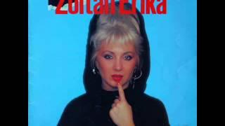 Zoltán Erika - Casanova