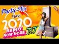 Happy New Year Dj Song 2020 | New Year Dj Song | New Year Party Dj Song | New Year Dj Song 2020