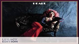 Janis Joplin - Pearl (Legacy Edition)[Full Album HQ]