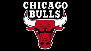 NBA what to expect from the Chicago Bulls are they a playoff team this season