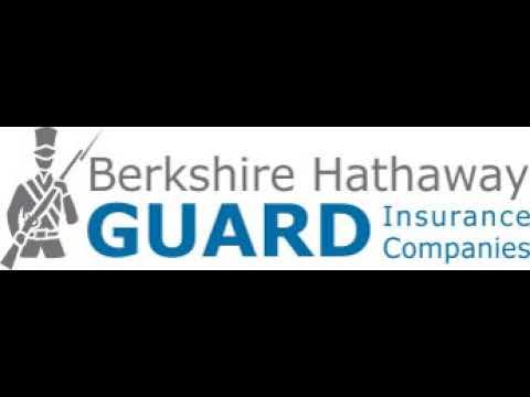 Berkshire Hathaway GUARD Insurance Companies | Wikipedia Audio Article