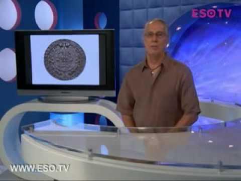 Друнвало мельхиседек видео майя фото 132-29
