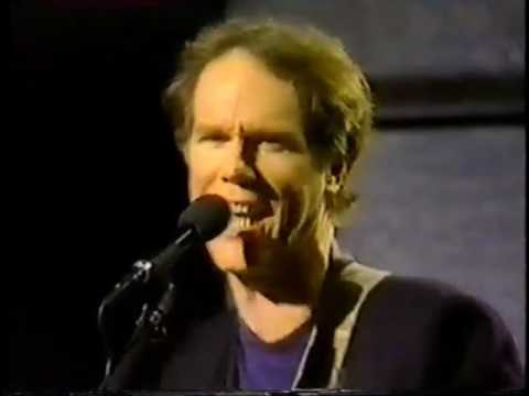Unrequited to the Nth Degree - Loudon Wainwright III