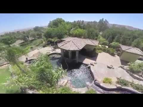 Amazing house in Bakersfield priced under $600,000