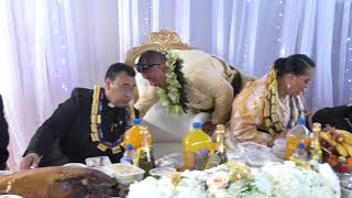 ABIGAIL BLOOMFIELD HE HOKO SIA HONO TAU 21STBIRTHDAY'O 02 DES 2017