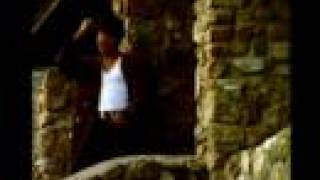 DHUAN DHUAN MUSIC VIDEO VIKAS BHALLA