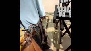 Marcing Band Sdn Sukaresmi 06 Cikarang Selatan(2)