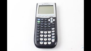 How to get the TI-84 graphing calculator on your PC For Free - 2019 TUTORIAL + Rom Reloading Fix