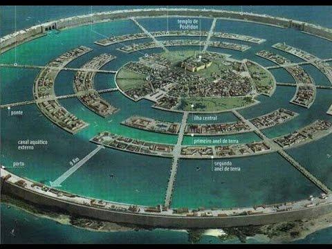 New Satellite Data Reveals Atlantis Location Hqdefault