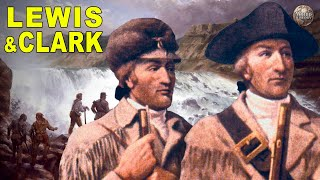 10 Cool Facts About The Lewis & Clark Expedition