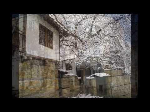 Lovech,Bulgaria - Part 2