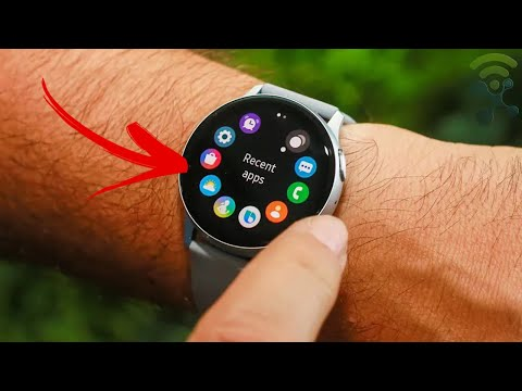 8 Best Cheapest Android Smartwatch 2020 ⌚ The TOP Wear OS Watches