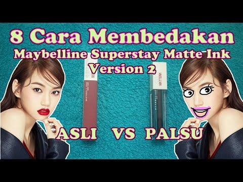 8-cara-membedakan-maybelline-superstay-matte-ink-asli-&-palsu-versi-2