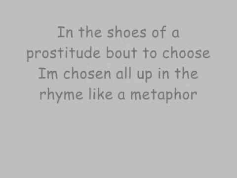 I'm A Junkie Andre Nickatina Lyrics