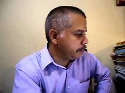 """🔴Asesoria Bancaria🏦💰💳💵 03-Ene-20🔴""""Calidad de datos"""" Bloqueo /desactivación de cuenta Banco Azteca. from YouTube · Duration:  7 minutes 8 seconds"""