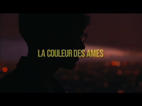 Jazir x Nelick - La couleur des âmes (Official Music video)