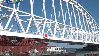 видео Малая авиация в Крыму. Выход для многих? Как Крым может стать площадкой для развития малой авиации