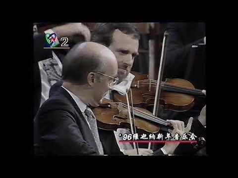 14 Johann Strauss