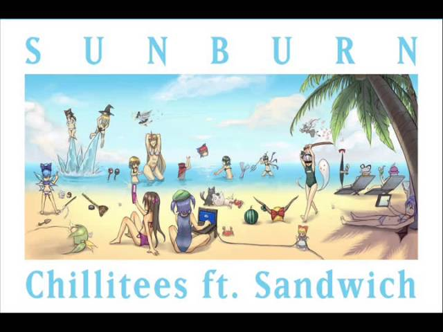 sandwich-sunburn-chillitees-remix-shanahatescoffee