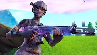 Fortnite Support a Creator Code Intro/Animation Fortnite Support a Creator Code Intro/Animation Fortnite Support a Creator Code Intro/Animation Fortnite
