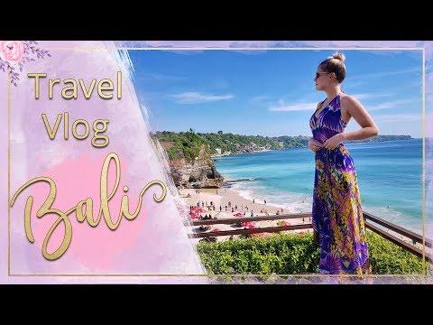 Cuatro días en Bali, Indonesia | TRAVEL BLOG | RAKE MARTINEZ |