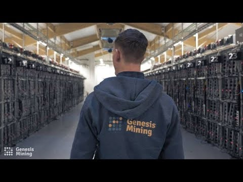 omnia mining cryptocurrency