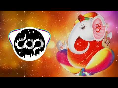 Sura Niragas Ho - Sound Check - DJ Vaibhav VD & DJ Hemant