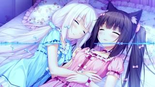 Nightcore Sweet Dreams
