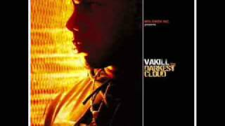 Vakill - Fallen (Ft. Slug)