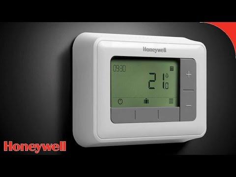 hqdefault?sqp= oaymwEWCKgBEF5IWvKriqkDCQgBFQAAiEIYAQ==&rs=AOn4CLCFpjoAVkx0vKAV4cPLPWKEJ3yXQA honeywell 7 day programmable thermostat youtube  at mifinder.co