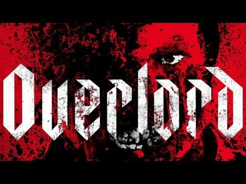 Overlord v.f.