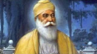 Manmohan Waris-Kamlay vi Sianay