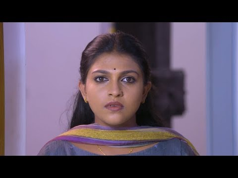 Mazhavil Manorama Ilayaval Gayathri Episode 106