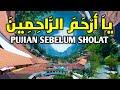 Mantul Ala Grup Lasem Sholawat Merdu Ya Arhamar