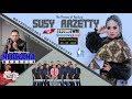 Live SUSY ARZETTY  JIMPRET  WIDASARI  INDRAMAYU  Edisi Tarling 05-09-2019