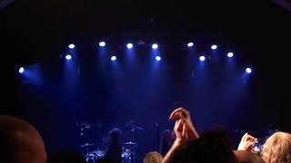 Rick Astley Whenever You Need Somebody Live In Toronto April 13 2018