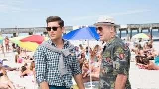 Dirty Grandpa (available 05/17)