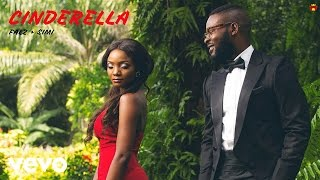 SIMI, Falz - Cinderella (Official Audio)