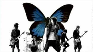 ドレミ團 - 蝶