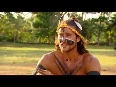 Last Man Standing S01 E06  Trobriand Cricket, Papua New Guinea