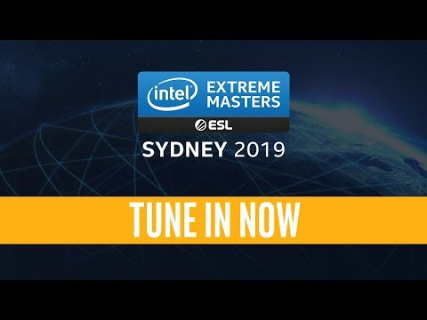 LIVE: Fnatic vs Team Liquid [Map 5 - Inferno] - Grand Final | IEM Sydney 2019