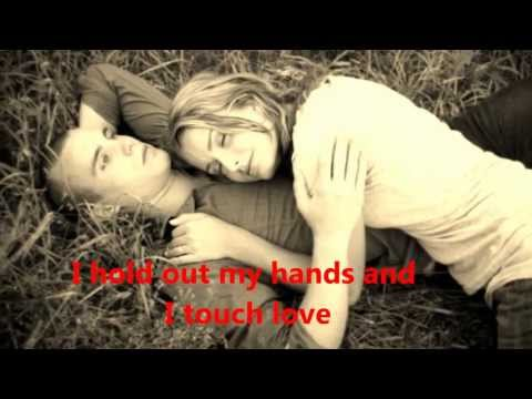 When I Need You by Celine Dion (with lyrics)