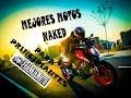 Top 8 Mejores Motos para Principiantes Naked