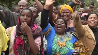 Download Video Raisi Dr John Pombe Magufuli Akihutubia Mkoani Arusha May 07,2016 MP3 3GP MP4
