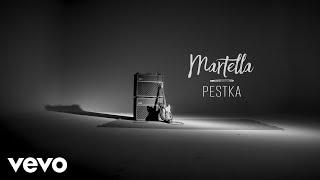 Martella - Pestka