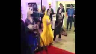 """Wedding Da Season"" Dance | Shilpa Shetty | Neha Kakkar, Mika Singh, Ganesh Acharya | T-Series"